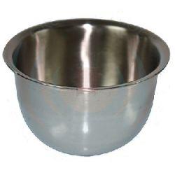 Yodera de 400 ml Cat ARV-AINOX-033 Arveol