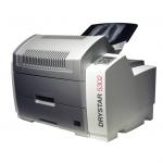 Impresora digital de 2 bandejas configurables DryStar Cat. AGF-5302 Agfa