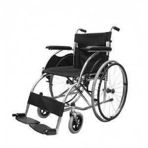 Silla de ruedas Cat HER-S150 Hergom