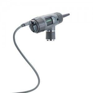 Otoscopio digital MacroView USB 23920