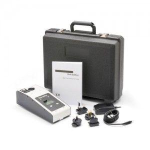 Calibrador 9600 para temperatura de termómetros y monitores Cat.WEA-01802-110