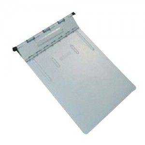 Carpeta porta expediente aluminio  Cat. CIS-2800