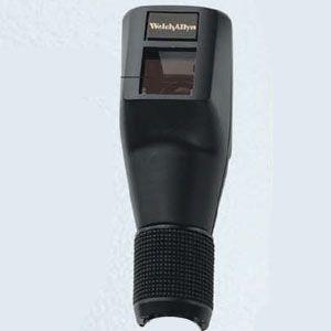 Retinoscopio halógeno 3.5V elite HPX 18245