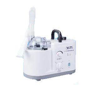 Nebulizador ultrasónico Cat. YHM-WH203