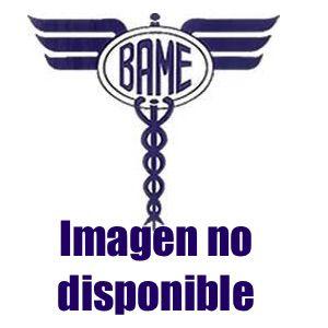 Báscula pesa bebes electrónica con infantometro manual para 20 Kg. Cat. BAM-415-20I  Bame