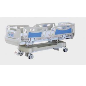 Cama eléctrica para terapia intensiva Cat BAM-CT-IA Bame