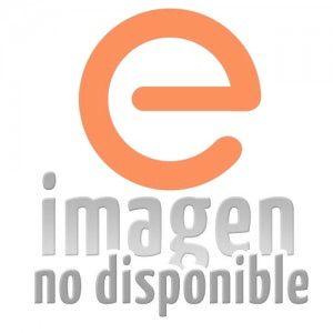 Boquilla Desechable para espirometro Sibelmed 30 x 60 mm bolsa con 200 pzas. SIB-01554