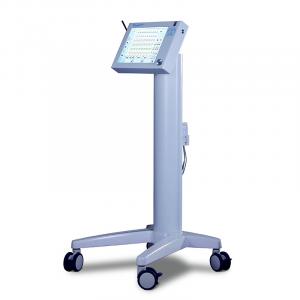 Monitor de Signos Vitales compatible con MRI, configuración básica: ECG, SpO2 y NIBP. Cat. MIP-TESLA-M3  MIPM