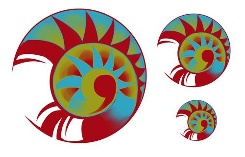 Full xin logo
