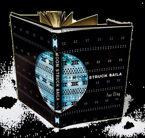 Full ely moonstruck book