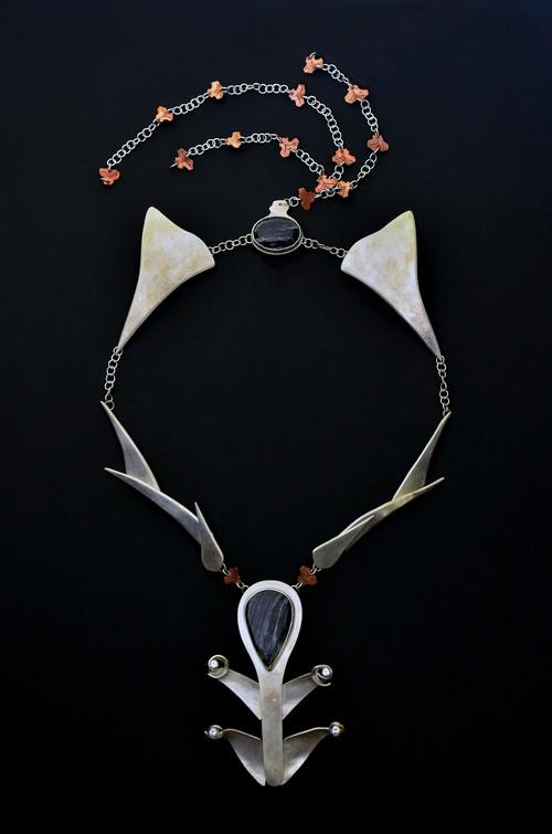Full symposium necklace 7137 %281%29