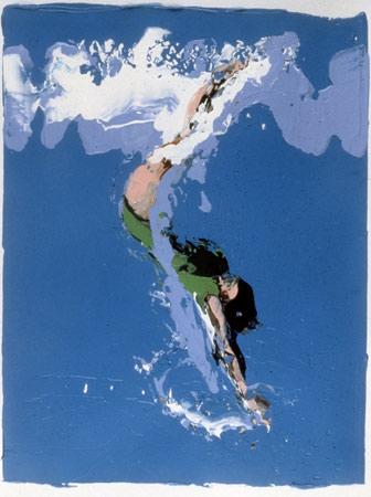Full swimmer 1