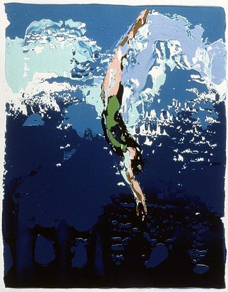 Full_swimmer_4