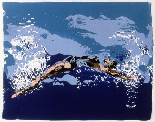 Full swimmer 7