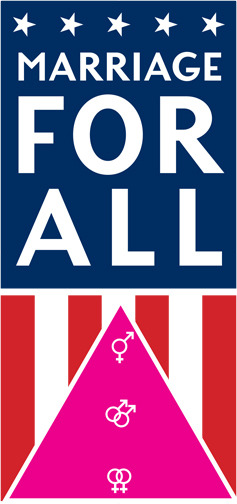 Full marriage flag v2