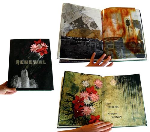 Full jarvis book