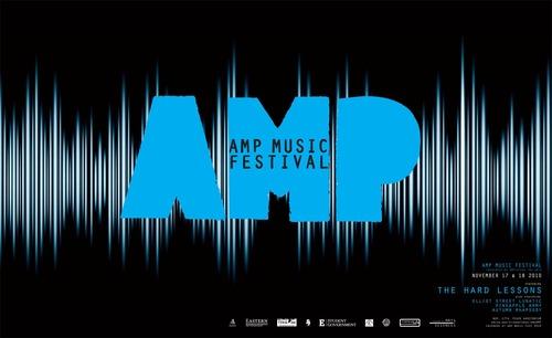 Full amp poster copy