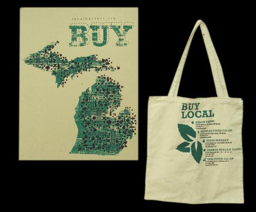 Full buy bag