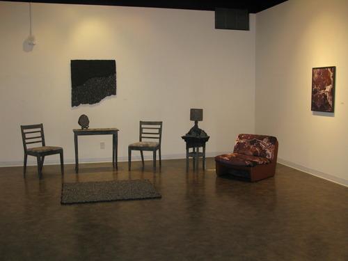 Full lois livingroom