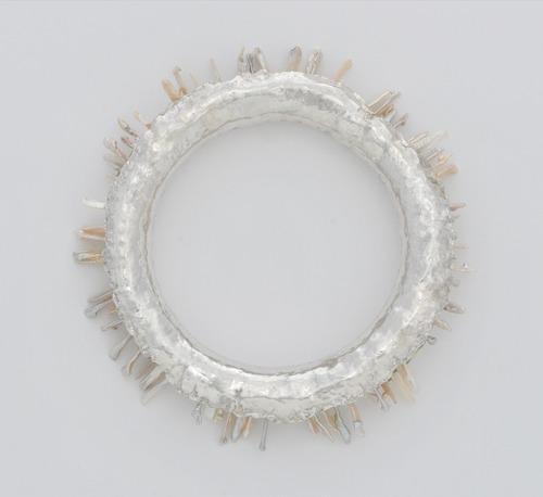 Full spring bracelet whole 3 065 fx