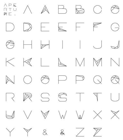 Full saima font