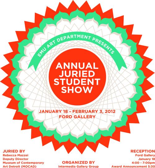 Full student show