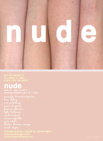 Preview_nude-card