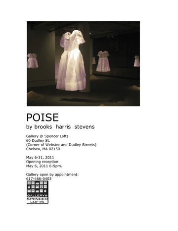 Preview poise  digital postcard