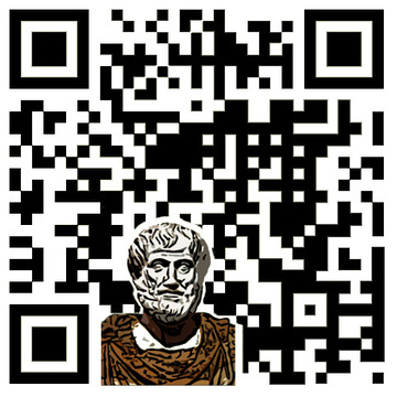 Preview qrcode