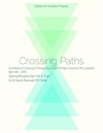Preview crossingpathsposterbig