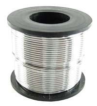 Solder Wire 50 grams