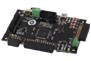 LPC1768 ARM Cortex-M3 Development Board Hydra