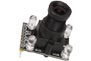 TCS230 color sensor module