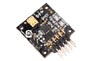MPU6050 Accelerometer Gyroscope 6DoF  Module Buy India