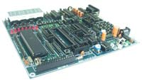 Practical Course For ATMEL Microcontrollers - Upgraded