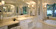 Bathroom Design: Elegant Master Suite