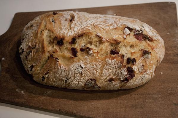 Bread__9178
