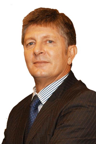 John Lane, Manager of Testing Services, GS1 Australia