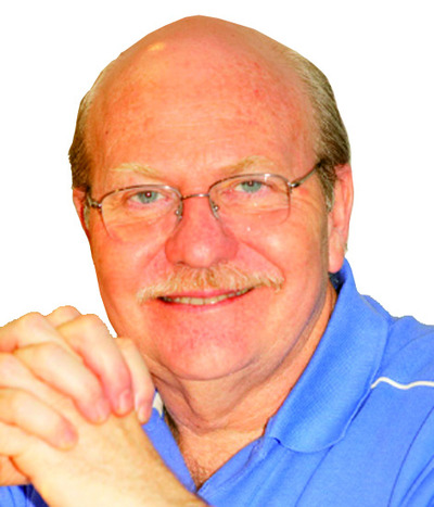 Paul Haberland will speak at the AIP's technical dinner in August