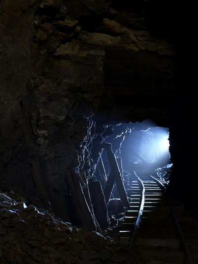 underground mining critical article review and Full-text paper (pdf): wireless monitoring system for prediction of ground movements in underground mines-a critical review.