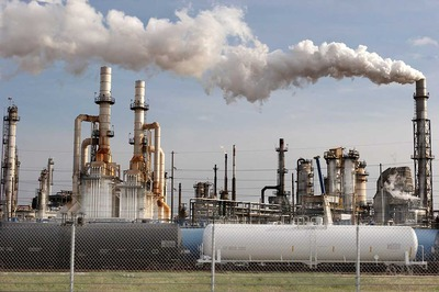 """workplace carcinogens Search workplace safety and environmental law alert blog logo  epa  classifies trichloroethylene (tce) as human carcinogen posted on  tce had  previously been classified as a """"possible human carcinogen."""