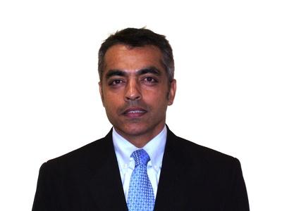 photo of Ranjan
