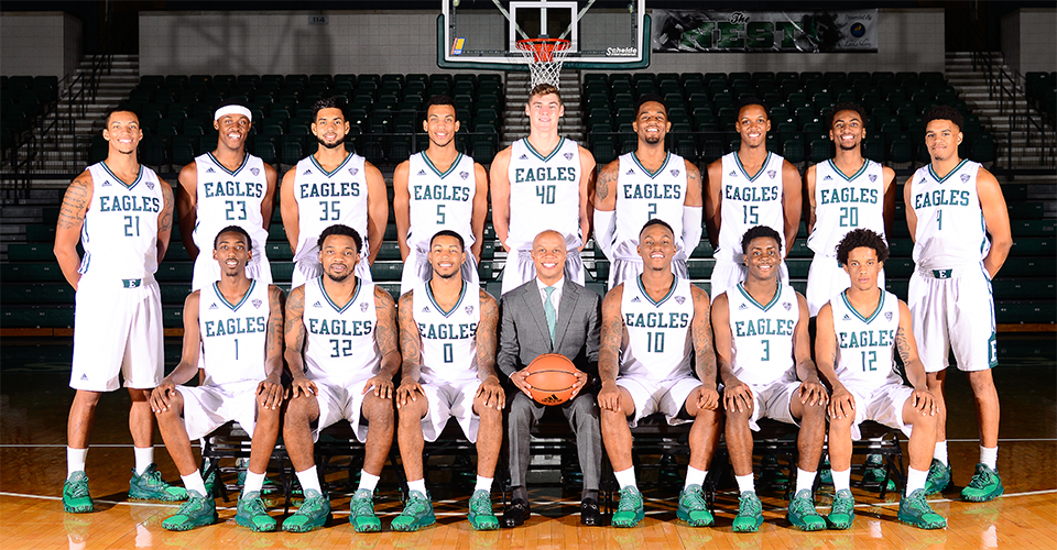 The Official Website of Eastern Michigan Athletics 2016-17 ...