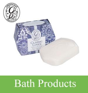 GL.Bath Products