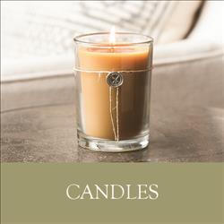 VT.Candles