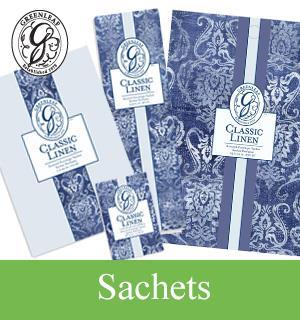 GL.Sachets