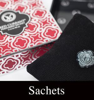 VT.Sachets
