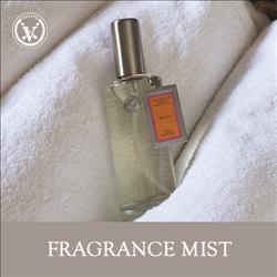 VT.Fragrance Mist