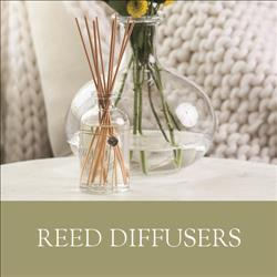 VT.Reed Diffusers