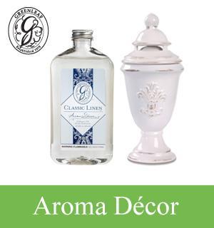 GL.Aroma Decor